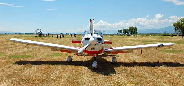 plane-04