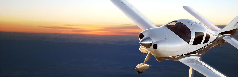 Flight School, Flying Club Info | Stanford Flying Club in