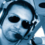 Luis is a flight instructor, available for flying lessons & flight training, in the San Francisco Bay Area.