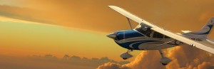 Flight School / Flying Club in SF Bay Area. Obtain a Pilot License with only 20 - 30 hours of flying time, and in a cost effective way.