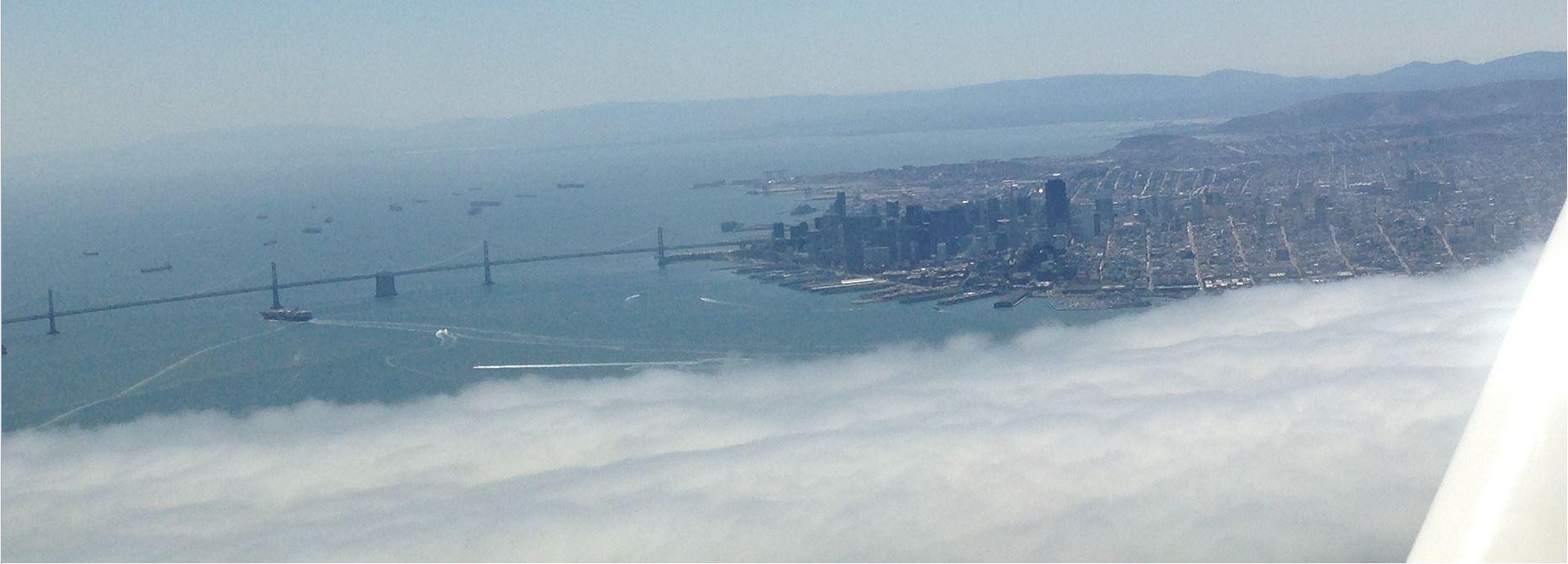 Flight Instructor Jobs; Flight Instructor openings. Flight Instruct in the SF Bay area